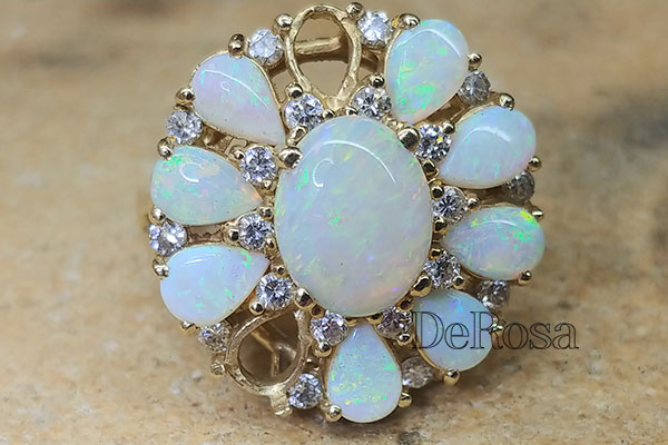 Opal Ring_before